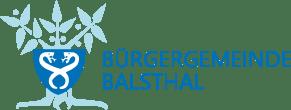 Bürgergemeinde Balsthal